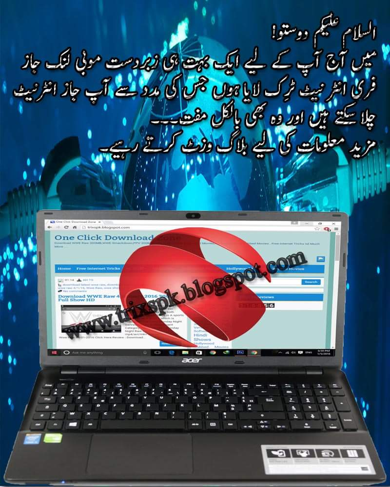 how to make free internet proxy