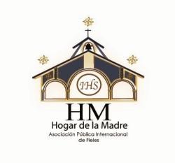 HOGAR DE LA MADRE