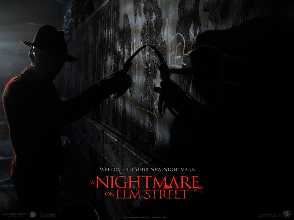 http://3.bp.blogspot.com/-tpc9h_eTycE/TWHLDYaZ5CI/AAAAAAAAFqc/g-FMlWs6rYk/s1600/Jackie_Earle_Haley_in_A_Nightmare_on_Elm_Street_Wallpaper_4_800.jpg