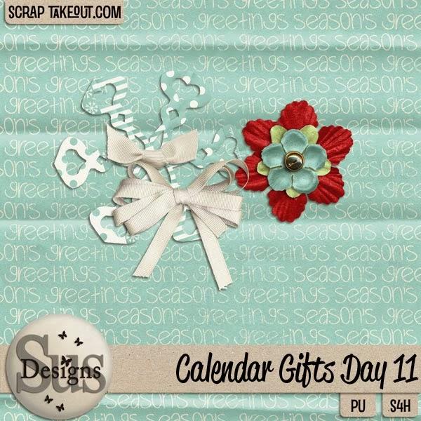 https://www.dropbox.com/s/i3723it79cp0i9j/SusDesigns_CalendarGiftsDay11.zip