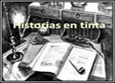 Historias en tinta