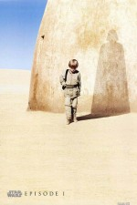 Watch Star Wars: Episode I - The Phantom Menace 1999 Movie Online