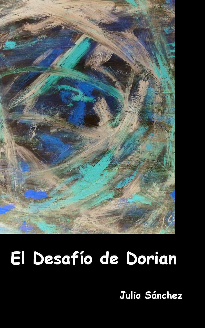 El Desafío de Dorian