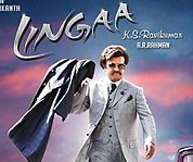 MP3 – Lingaa (2014) Telugu Audio Download