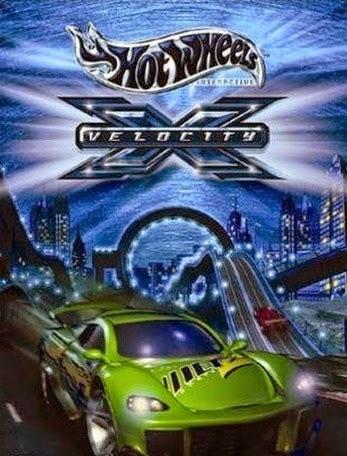 http://www.freesoftwarecrack.com/2015/02/hot-wheels-velocity-x-pc-game-free-download.html