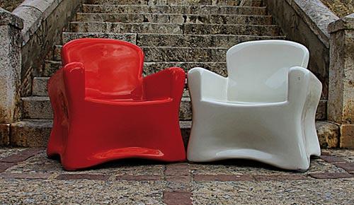 Muebles Lamalva, diseño y elegancia  Muebles de diseño, decoradores