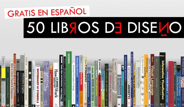 50 libros de dise o en espa ol gratis en pdf - Libros diseno industrial ...