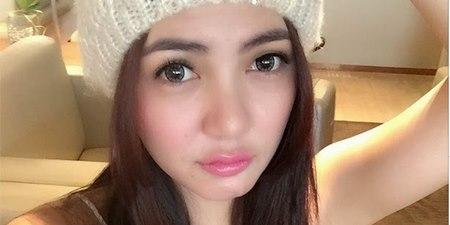 Manager Bella Shofie Konfirmasi Berdarnya Foto Artisnya dengan RA adalah Wajar