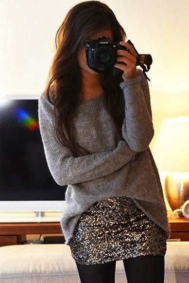 Casual_Outfits_:_Christmas_Inspiration_The_Pink_Graff_01
