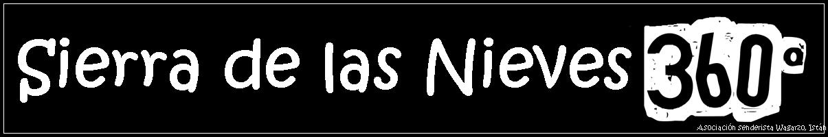 Vídeos desde puntos emblemáticos del P.N.