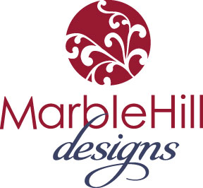 Marble Hill Designs