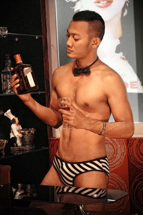 Siam N Doyo