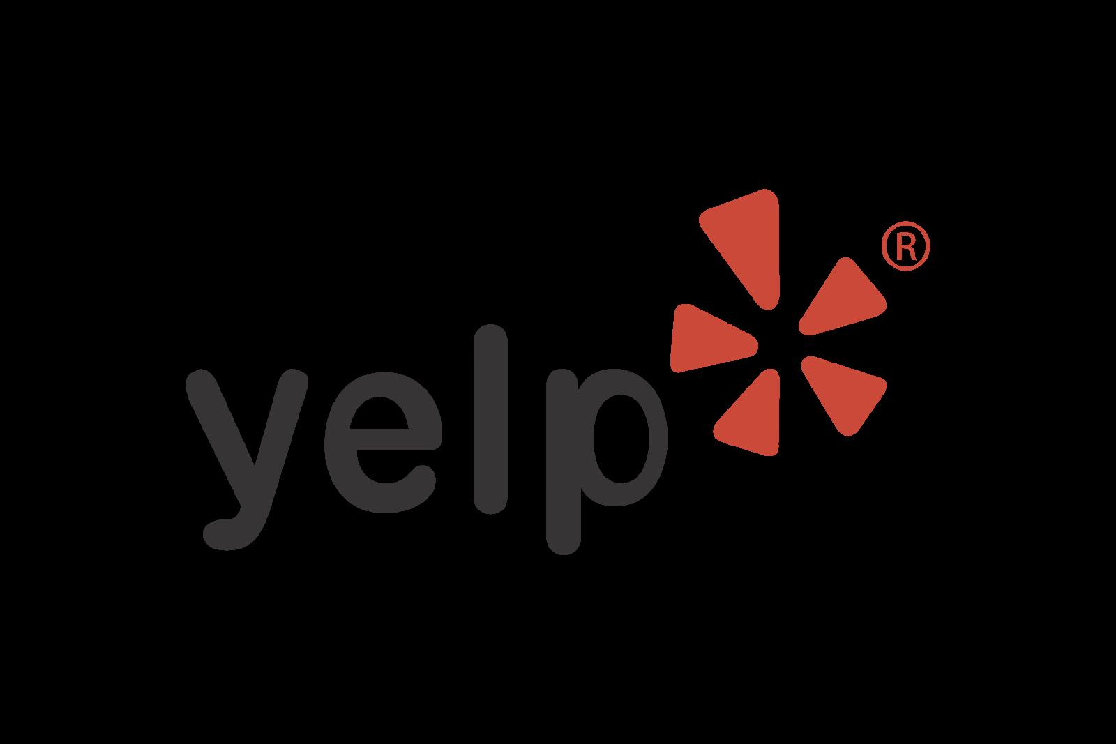 Yelp -  Yelp Logo Yelp Logo Vector