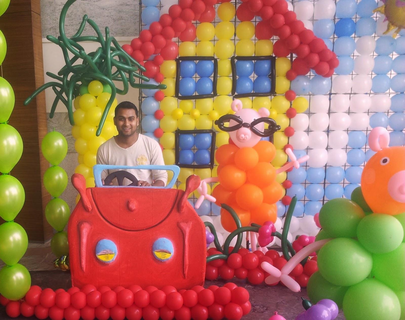 Delhi Celebration 98188223129210823272
