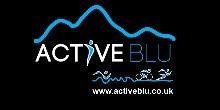 Emma Brunning - Active Blu