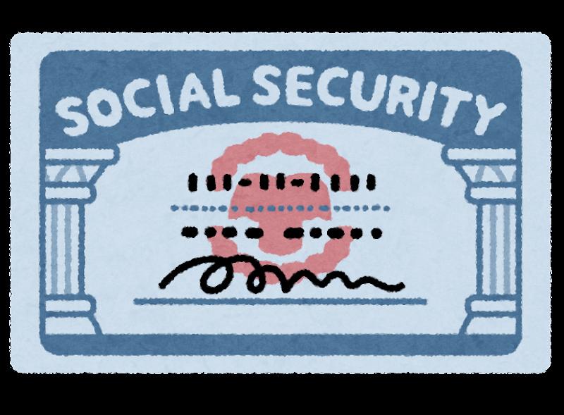 http://3.bp.blogspot.com/-tplVMxqfpvU/WCqsL0u4xZI/AAAAAAAA_3w/DjM49lVGZM0OxJAP9Xa_odPo6VTv8xQgQCLcB/s800/usa_social_security_number.png