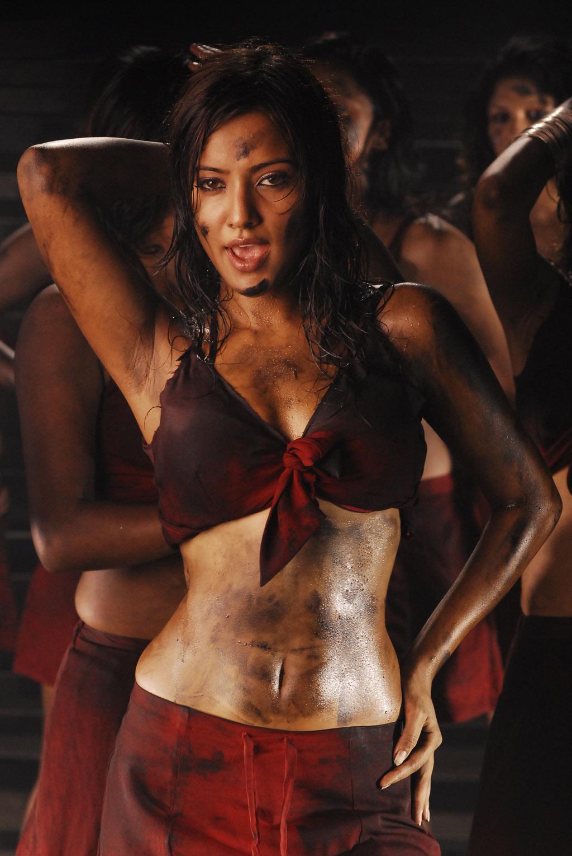 free nudist picture brazil