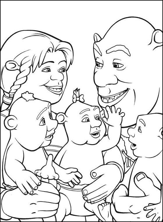 topo gigi coloring pages - photo#17