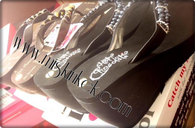 pabuc-ayakkabi-online-alisverisim