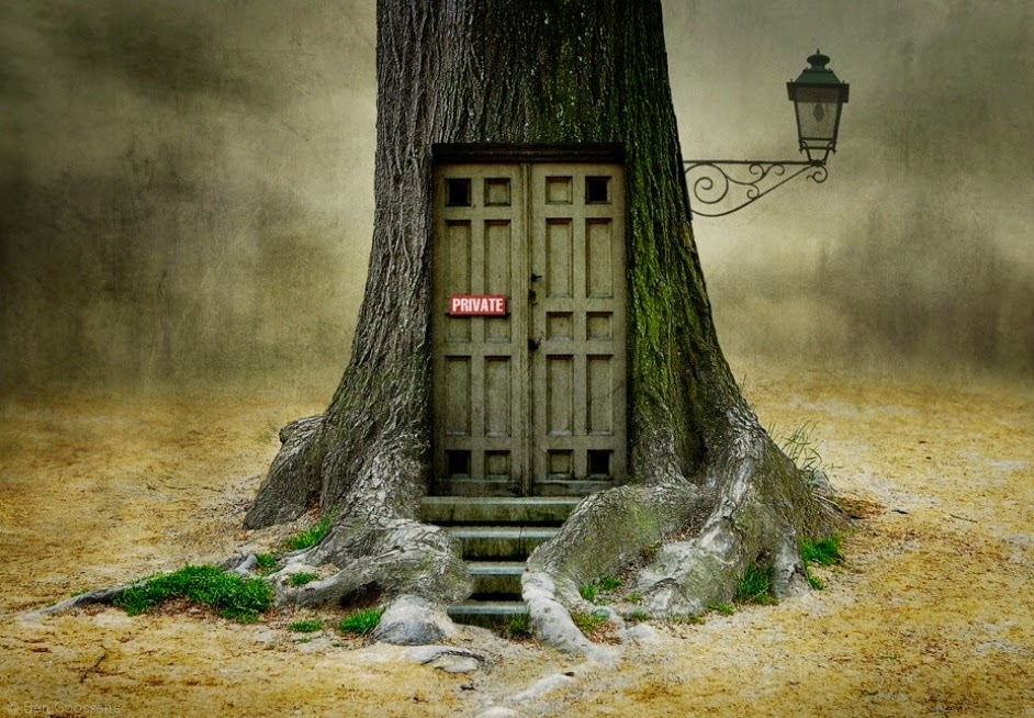 07-Only-Opens-If-Open-for-Fantasy-Ben-Goossens-Surreal-Photos-of-everyday-Issues-www-designstack-co