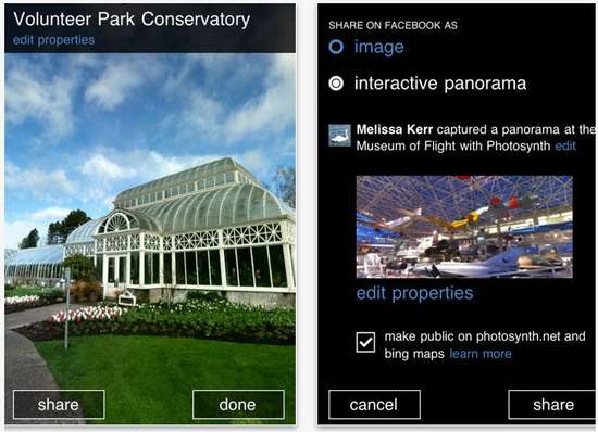 http://3.bp.blogspot.com/-tpp4mEcMbA4/Tinl1WimnuI/AAAAAAAAAZM/8M1udIXzIgo/s1600/apps-iphone-ipad-Photosynth.jpg