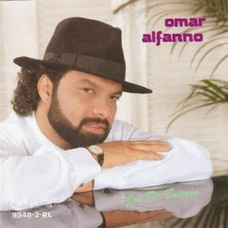 omar alfanno joe barrio