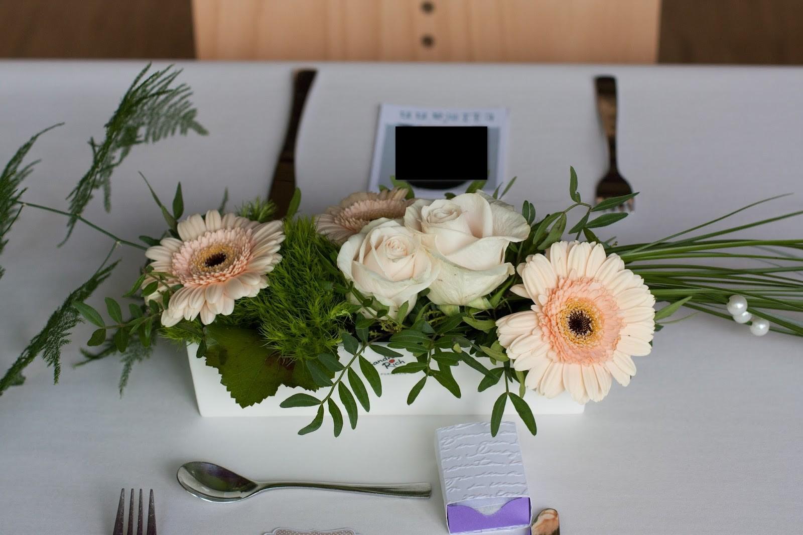 Für unsere Hochzeit