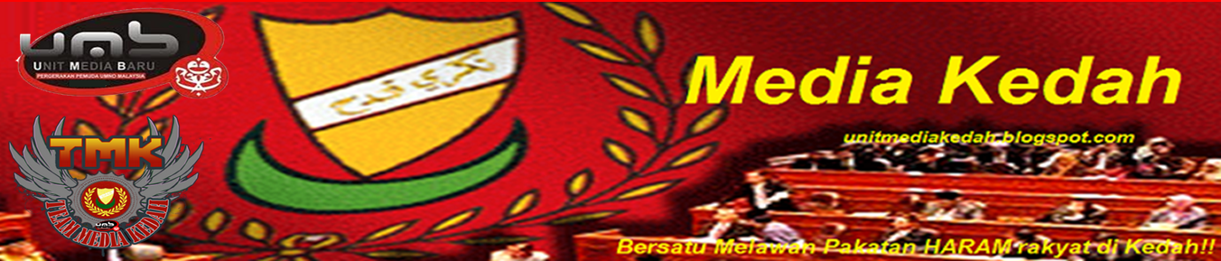 Media Kedah