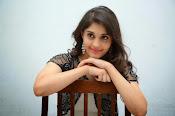 Surabhi new glamorous photos-thumbnail-4