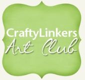 Join the Craftylinkers Art Club