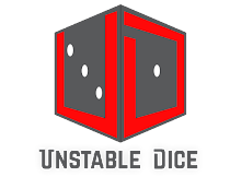 Unstable Dice Podcast (Old Site)