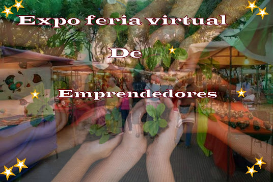 Contacto: bohemiaemprendimientos@gmail.com
