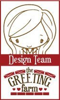The Greeting Farm Design Team