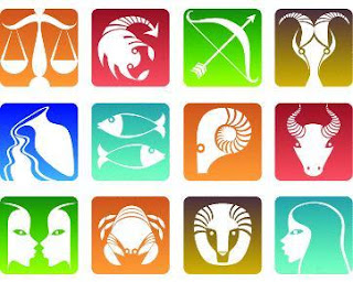 Ramalan Zodiak Hari Ini Sabtu 30 Juni 2012 - Ramalan Zodiak Terbaru Hari Ini Sabtu 30 Juni 2012