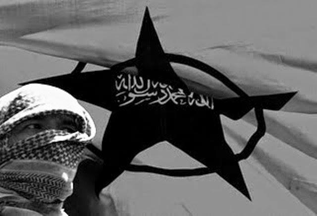 Apakah Perjuangan Penegakan Daulah Islamiyah Terbatas Hanya Atas Negeri Arab Saja?