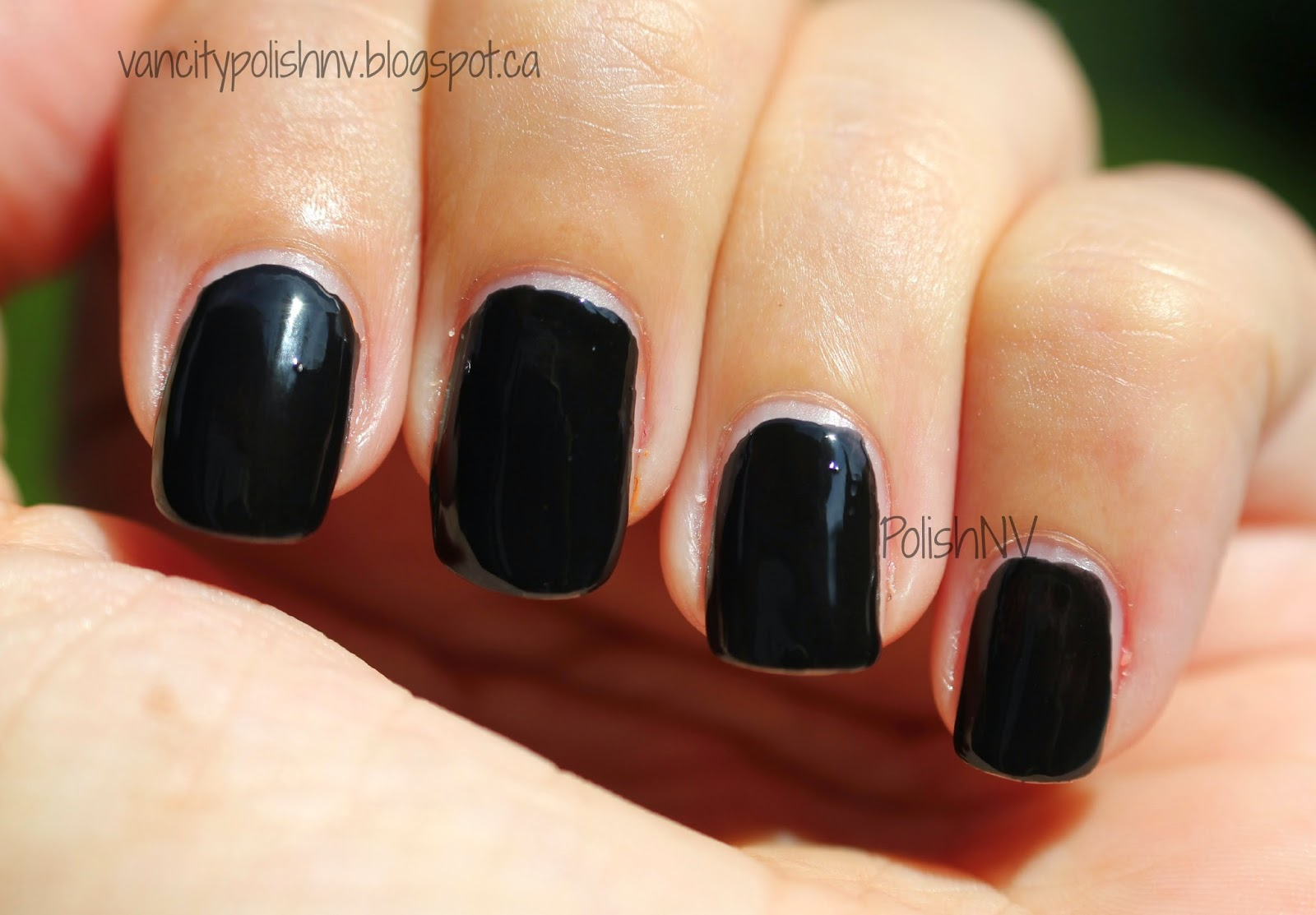 sally hansen fright night