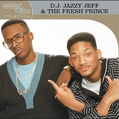 Dj_Jazzy_Jeff_And_The_Fresh_Prince-Collections-2006-CEC