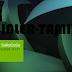 Nvidia GeForce Güncellestirme: 314.07 Windows xp/7/8 Tek Link Full