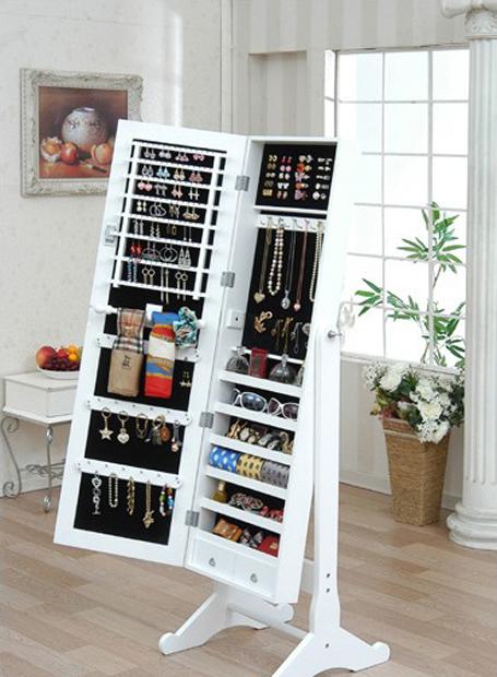 Indian Vanity Case Dressing Room amp Storage Ideas