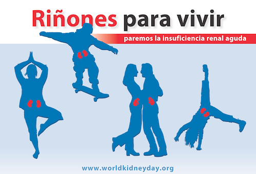 Dia-Mundial-del-Rinon