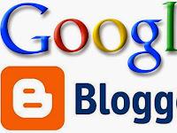 6 Kelebihan yang dimilki oleh para blogger