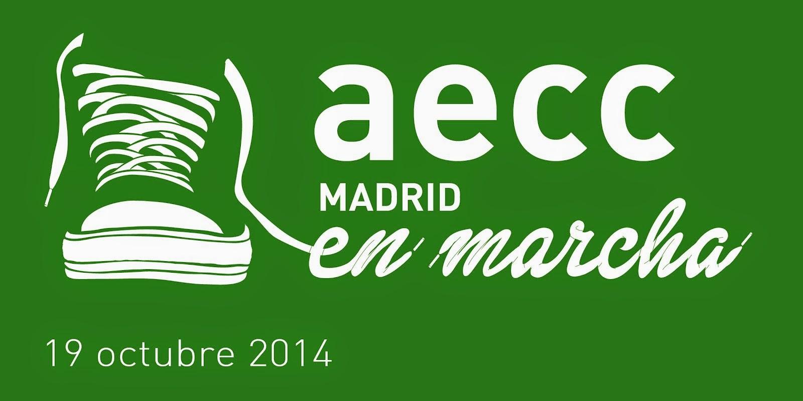 ¡Apúntate #aeccEnMarcha