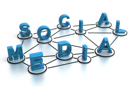 How to attract people with your social profiles for more likes and follows?