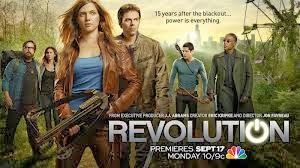 http://www.tainiofagos.eu/2013/09/revolution-tv-series-2012-greek-subs.html
