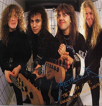 Konser Metallica Jakarta 25 Agustus 2013 | Info Tempat Pembelian dan Harga Tiket Konser Metallica