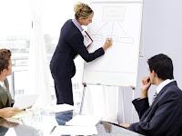 Curso para iniciar tu propio negocio de Consultoria