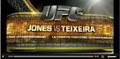 UFC 172 JONES VS TEIXEIRA