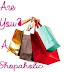 Earn More with Shopback Malaysia!