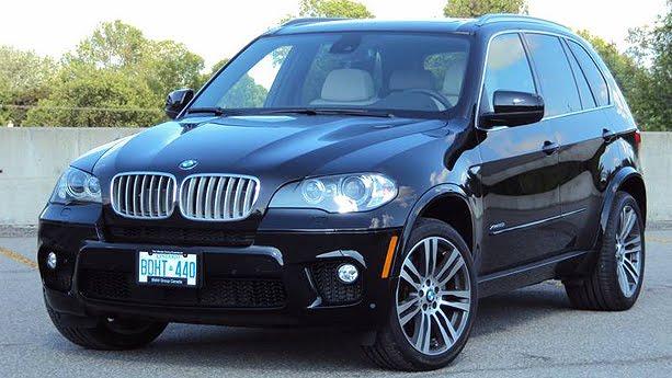 car modification 2011 bmw x5 xdrive50i sport utility. Black Bedroom Furniture Sets. Home Design Ideas