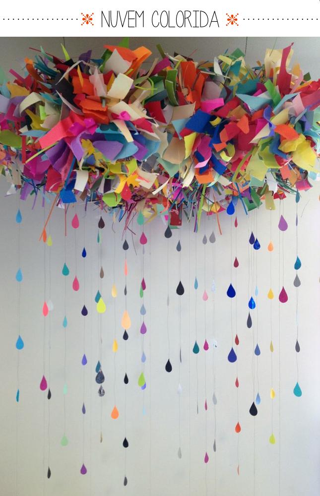 uma-nuvem-colorida